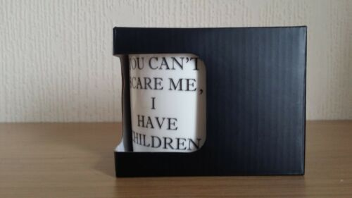 Christmas Sale Ceramic Kids//Adults Mugs Perfect Gift for Him or Her New in Box