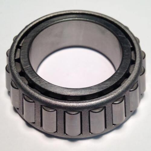 Peer 13687 Tapered Roller Bearing Cone NEW CA7