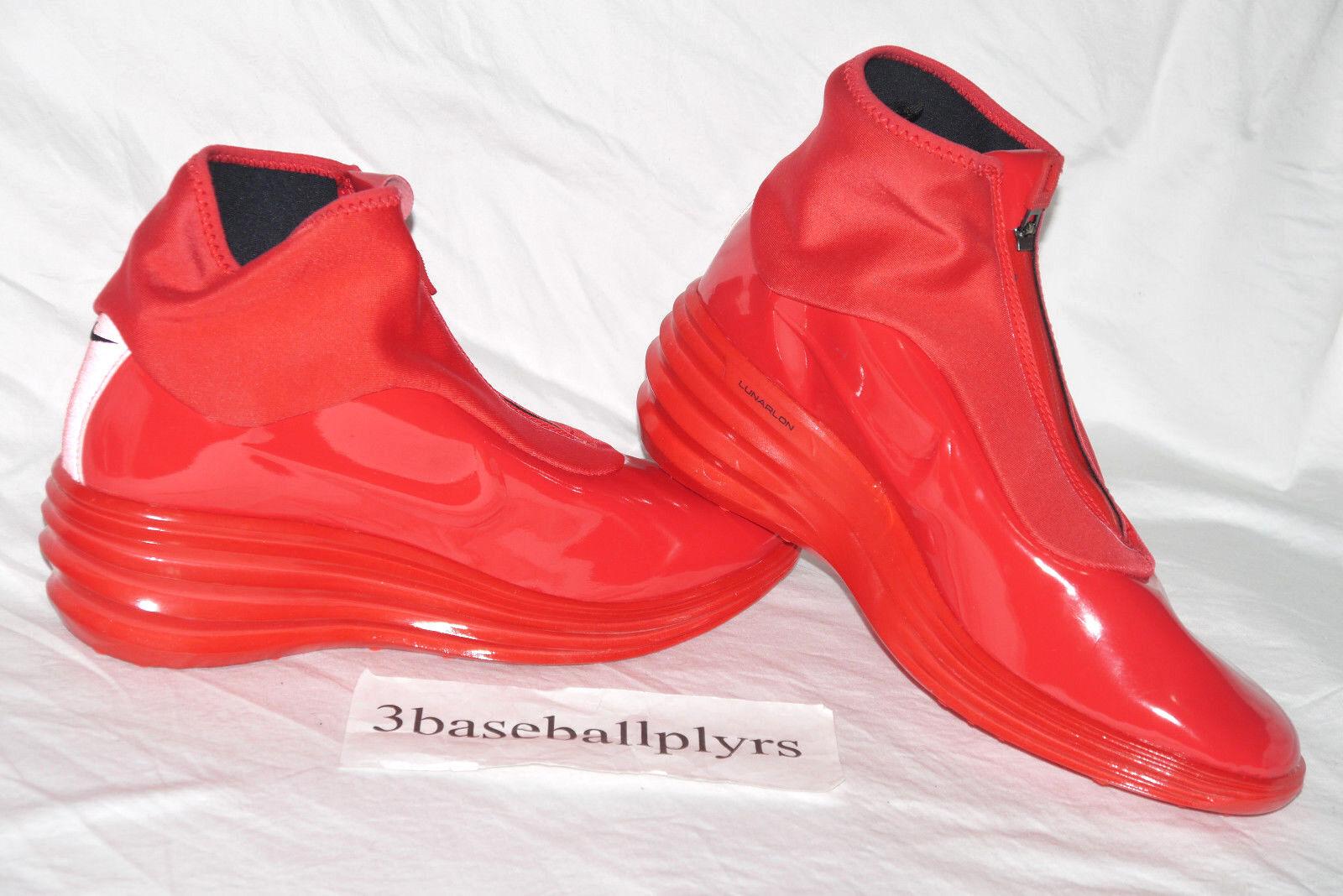 Nike Lunarelite Sky Hi Sneakerboot Tua Scegliere La Tua Sneakerboot Taglia 684949-600 Cuneo Brevetto e2157a
