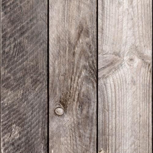 Vlies Tapete Rolle Holz Optik Fototapete Bretter Original PURO n-C-0234-j-a