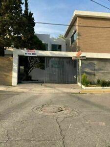 Casa en Venta Contry la Silla $12,300,000