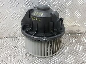 Engine-Fan-Heating-Clim-Av-Rover-Discovery-2004-to-Seven-2013-MF0160700870