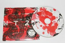 The Whispertown 2000 - UK CD / Done With Love