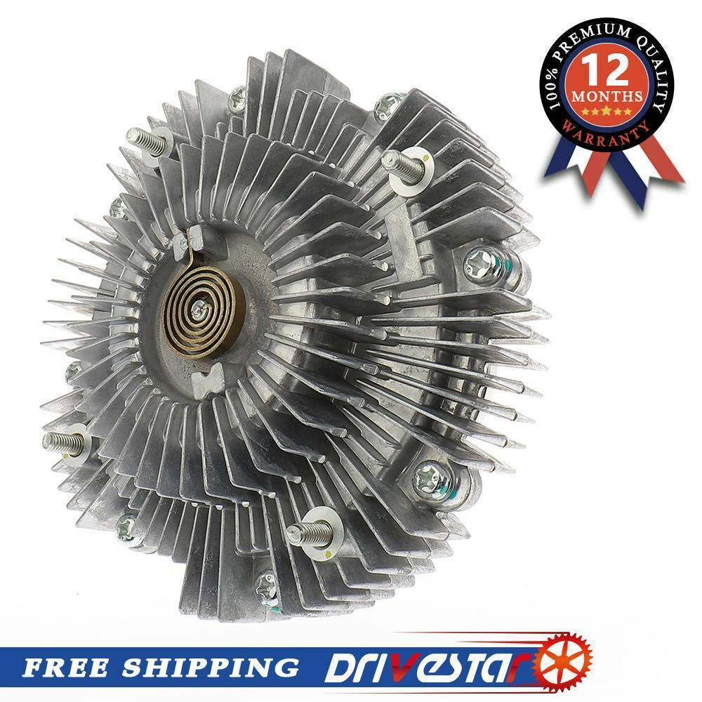16361-50080 COOLING FAN BLADE-03-05 GX470 4Runner 01-05 Sequoia 02-05 Tundra
