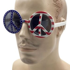 Glitter Eyeglasses Party Fancy Dress Christmas//New Year//Birthday//Bride//Groom