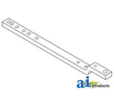 Compatible With John Deere Drawbar Re20662 4030 Rc4020 4010 Rc Std Rc S