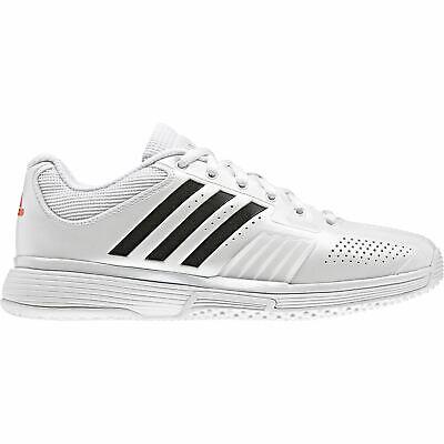 Adidas Adipower Barricade Erba V20810 Linea Donna Scarpe Da Ginnastica Tennis ~ ~ Rrp £ 90 ~ Prezzo Di Vendita-s~rrp £90~sale Price It-it Mostra Il Titolo Originale