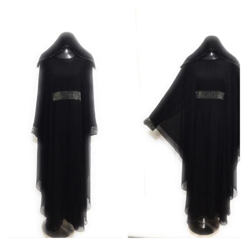 Latest Farasha Maxi Dubai Kaftan Jilbab Design Burkha Abaya Jalabiya wwRqCZHxT