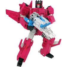 Takara Tomy Transformers Legends LG-52 Targetmaster Misfire Japan version