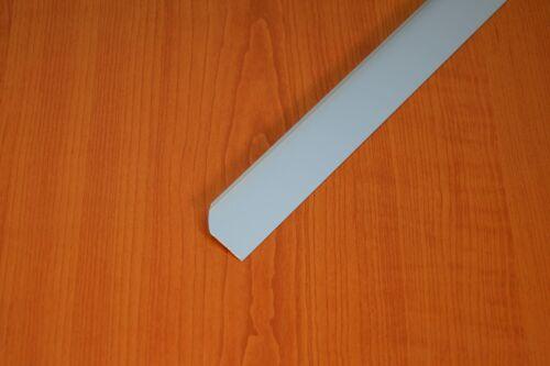 Abschlussl mière Angle Barres barre de connexion T-Connecteur 28//30mm