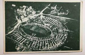 509-Antica-Cartolina-Solin-Amfiteatar