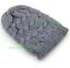 Femmes-Hommes-Hiver-Chaud-Fleece-Knit-Beanie-Cap-Ski-chapeau-chapeaux-neige-Caps-skull-Cuff miniature 7