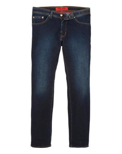 "WH207 Pierre Cardin jeans uk mens size 50/""w 34/"" leg  ref box WH205 /& WH206"
