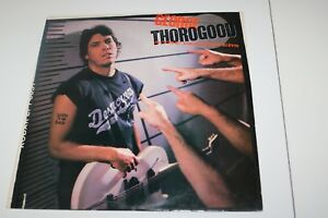 RARE-LP-33-T-VINYLE-DISQUE-THOROGOOD-amp-THE-DESTROYERS-born-to-be-bad-E1-46973