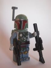 Figurine Star Wars Boba Fett Neuve