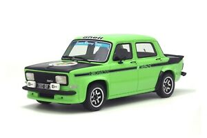 1-18-Otto-Models-Simca-1000-Rallye-2-SRT-Black-and-Green-OT667-cochesaescala