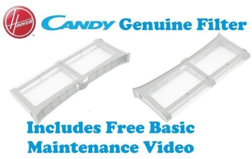 Candy GCC 580NC-80 ccg gcc 5813NB-80 581NB-80 Filtro Pelucchi Asciugatrice