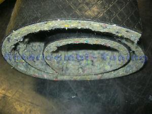 TAPPETO-FONO-ISOLANTE-CATRAME-100X50-FIAT-500-EPOCA-spessore-7-mm