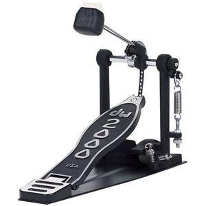 DW Pedal de Bombo Serie 2000 DWCP2000