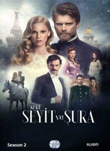 KURT-SEYT-VE-SURA-TURKISH-TV-SERIES-TURKISH-AUDIO-WITH-ENGLISH-SUBS-2-DVD-S2