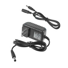 FYL AC Adapter for Rally 7471 Portable 8 in 1 Power Source Jump Starter DC Charger
