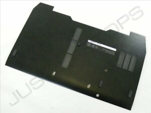 Genuino-Dell-Latitude-E6400-Memoria-para-Portatil-Tapa-Ram-Inferior-Panel-de