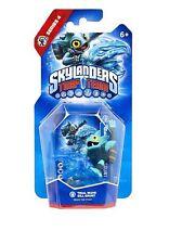Artikelbild Skylanders Trap Team - Single Character - Tidal Wave Gill Grunt Verpackung leich