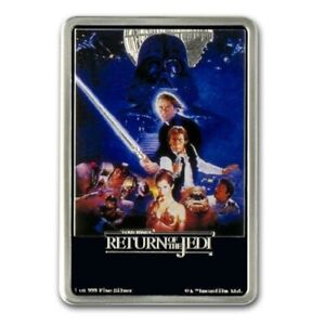 Niue-2017-1-oz-Silver-Proof-Coin-Star-Wars-Return-of-the-Jedi