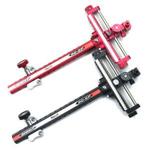 Decut-DC-CP-Archery-Compound-Bow-Sight-Original