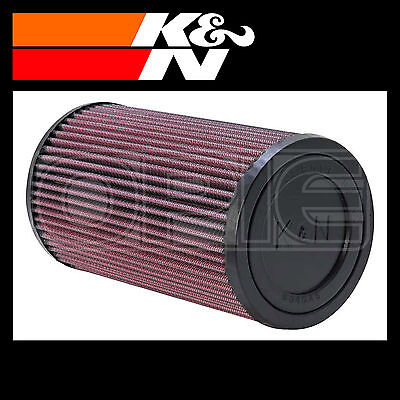KN AIR FILTER REPLACEMENT FOR HONDA CB1300 01-07