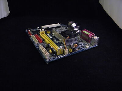 PC3500G MOTHERBOARD WINDOWS 7 X64 DRIVER DOWNLOAD