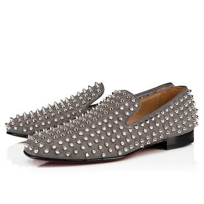 louboutin homme rollerboy