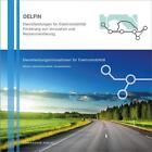 Dienstleistungsinnovationen für Elektromobilität (2015, Taschenbuch)
