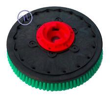 """Taski 17"""" Scrubbing Brush For Floor Polisher / Scrubber (Some Other Makes)"""