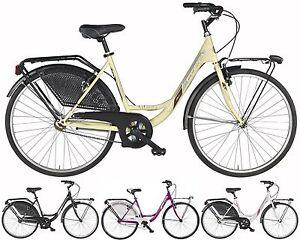 26 zoll damen holland fahrrad coppi damenrad hollandrad. Black Bedroom Furniture Sets. Home Design Ideas