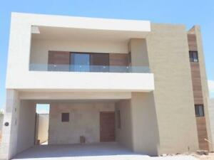 Casa - Los Rodriguez