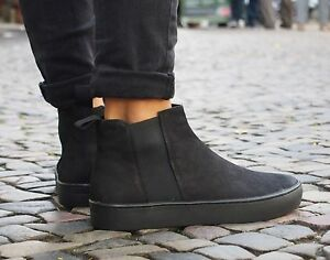 Vagabond-Damenschuhe-Zoe-4326-450-black-schwarz-Echtleder-Stiefeletten-Chelsea