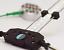 Antenne-de-Lecher-ACMOS miniatuur 1