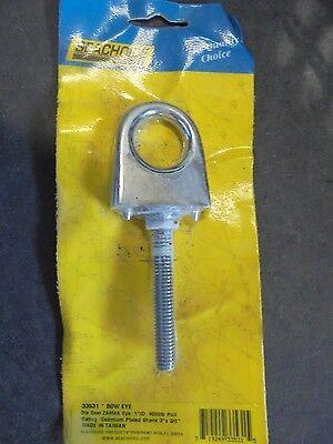 50pcs Kyocera 150.2421.500 PCB Large Non-Undercut Drill 6.15mm Diameter