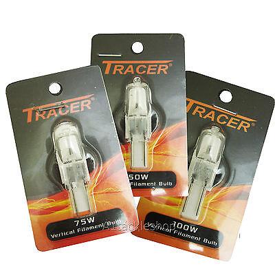 Deben traceur tir sportif Lumière Ampoule de rechange-choisir la lampe modèle-vertical