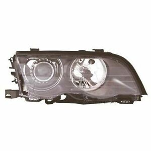 Hella, 1AL 354 311-041, Headlight, Right, For