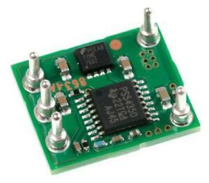 1x-Texas-Instruments-PTH08080WAH-DC-DC-Power-Supply-Module-2-25A-4-5V-300Khz-DIP