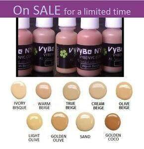Airbrush-Makeup-by-VyBe-NYC-all-natural-Green-Tea-infused-luminess-vibrant