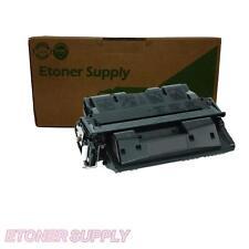 C8061X 61X Toner Cartridge for HP LaserJet 4100 4100N