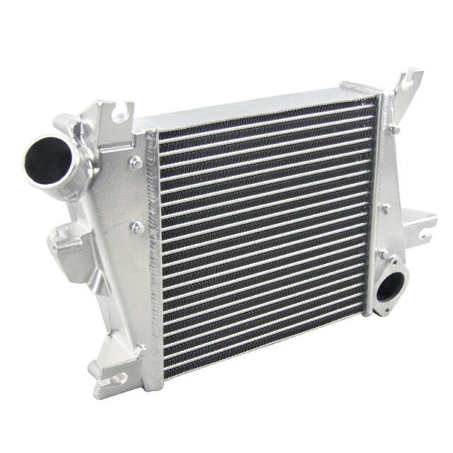 maXpeedingrods Intercooler Core/for X-Trail 2.2 DCI diesel T30 2003 2004 2005 14461EQ400
