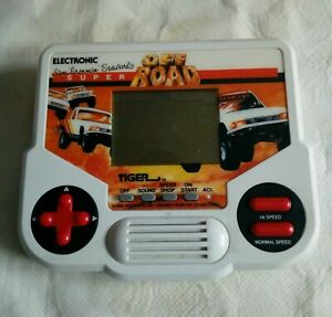 GIG-TIGER-ELECTRONIC-LCD-OFF-ROAD