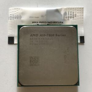 AMD-A10-7870k-3-9GHz-Quad-Core-Processor-Socket-FM2-R7-GPU-CPU-95W-Upgrade-APU