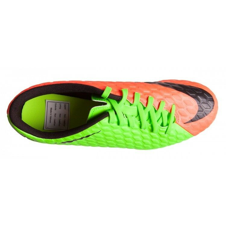 Nike Hypervenom Phade III (308) FG Adults Football Stiefel (308) III + Free AUS Delivery 1d1998