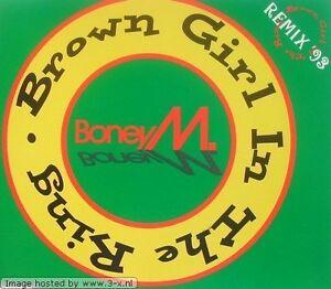 Boney-M-Brown-girl-in-the-ring-039-93-Maxi-CD