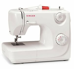 Singer Sewing Machine 8280 PRELUDE, 8 Built-In Stitches and 30 Stitches-REFUR